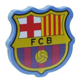 Goma borrar FC Barcelona