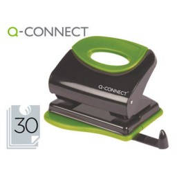 Taladro 30HJ Q-Connect 43281